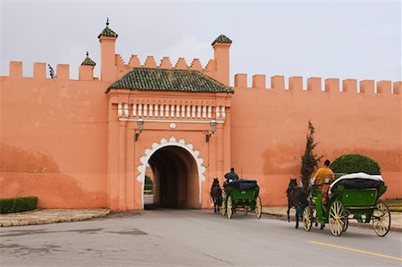 Holidays Marrakech Morocco