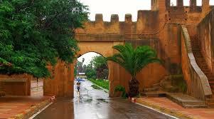 Taroudante Morocco